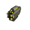 SRS-42 Weapon 3