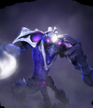 Revenant Avatar
