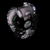 Tork Weapon 4