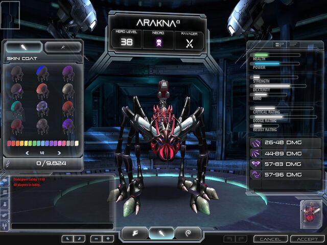File:Darkspore MyArakna.jpg