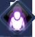 Darkspore Skar, la sombra de la muerte. Latest?cb=20110803150733