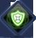 Icon ability thornBark