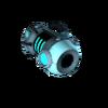 Magnos Weapon 5