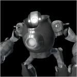 Titan Alpha