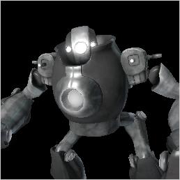 File:Titan Alpha.png