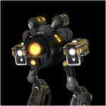 SRS-42 Beta