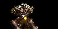 Dread Root