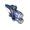 Orion Weapon 3