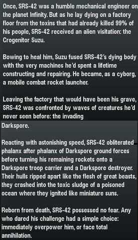 File:Lore SRS-42.png