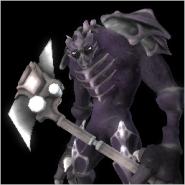 File:185px-Wraith Alpha.png
