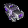 Arakna Weapon 3