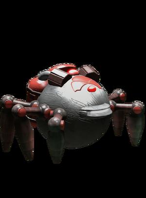 Minion exploderscarab var1