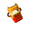 Zrin Weapon 5