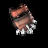 Zrin Weapon 2