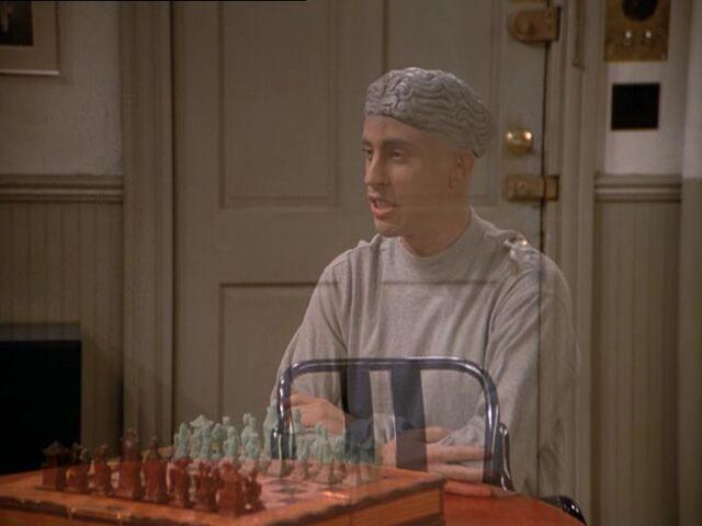 File:Seinfeld Season 03 Episode 09 - The Nose Job.mkv snapshot 15.16 -2015.03.10 17.51.43-.jpg