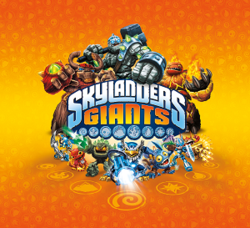 File:Skylanders Giants cover.png