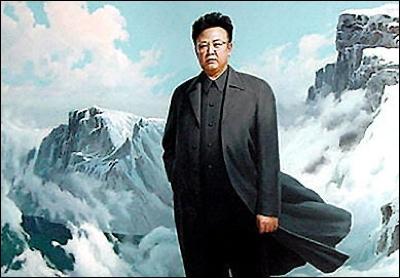 File:Kim jong-il heart throb1-tm.jpg
