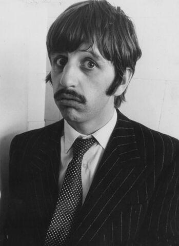 File:Ringo starr bored.jpg