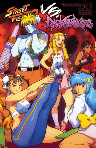 File:Issue 3 Cover B.jpg
