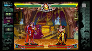 Darkstalkers Resurrection No Filter