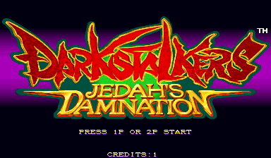 File:DarkStalkers Hack Title Screen 0.png