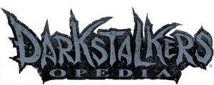 Front Page Logo
