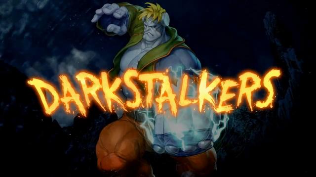 File:Darkstalkers Resurrection Videos.png