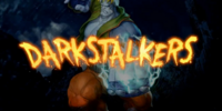 Darkstalkers Resurrection Videos
