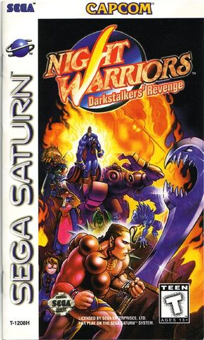 File:Night Warriors Darkstalkers Revenge Cover.jpg