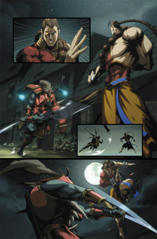 File:UCDNW Issue 02 Preview 02.png