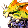 File:Darkstalkers Moves Rikuo.png
