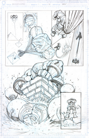File:UCDNW Issue 01 Sketch 03.png