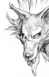 Darkstalkers 3 Jon Talbain Versus Port
