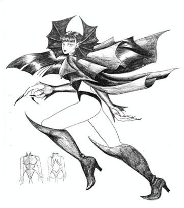 File:Morrigan Concept Artwork 05.jpg