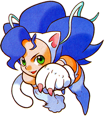 File:Felicia Pocket Fighter 02.png
