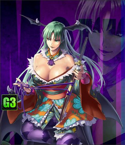 File:Morrigan-OnimushaSoul-CapcomHero-B.png