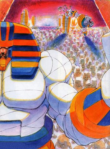 File:Capcom1784.jpg