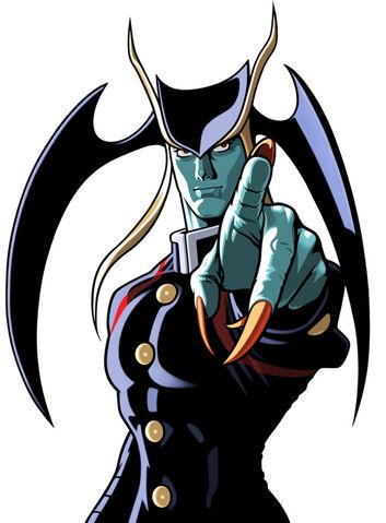 File:Capcom Fighting Evolution Jedah.jpg