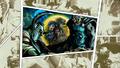 Thumbnail for version as of 01:34, September 4, 2012