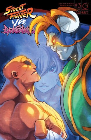 File:Issue 3 Cover A.jpg