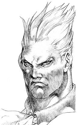 File:Darkstalkers 3 Demitri Sketch.png