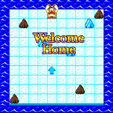 File:Sasquatch Go Home 2 screen 02.png