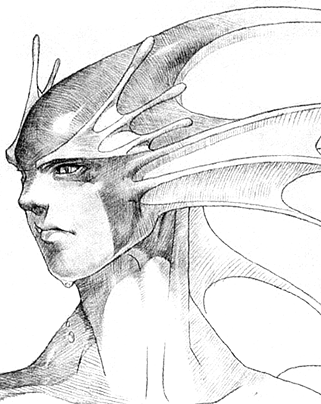 File:Darkstalkers 3 Rikuo 02.png