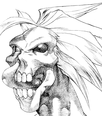 File:Lord Raptor Darkstalkers 3.png