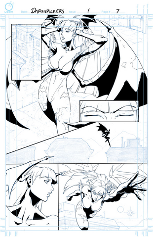 File:UCDNW Issue 01 Ink 01.png