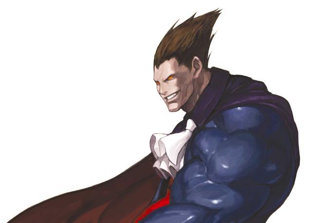 File:SNK vs Capcom SVC Chaos Demitri 01.png