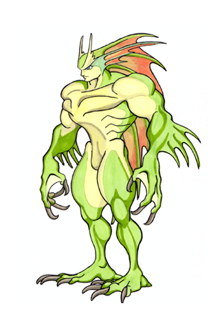 File:Rikuo Concept Art 01.png