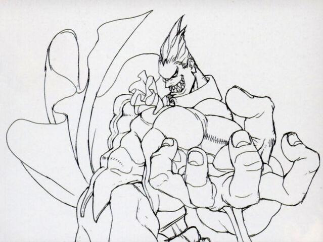 File:Capcom1727.jpg