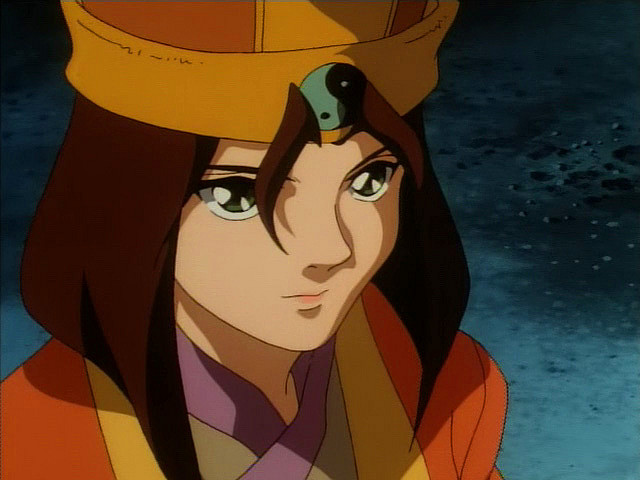 File:Mei-Ling (OVA) 2.png