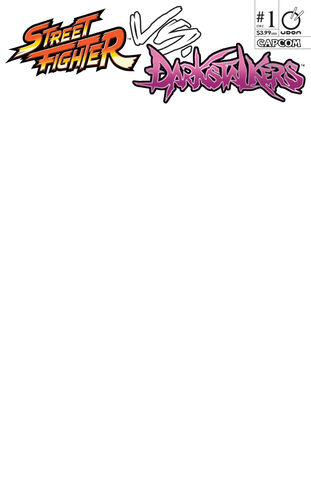 File:Issue 1 Cover B Blank.jpg